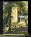 ETH-BIB-Rabat, Chella, Grab des schwarzen Sultans-Dia 247-04953.tif