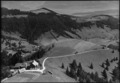 ETH-BIB-Scheidegg bei Wald-LBS H1-015321.tif