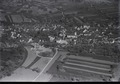ETH-BIB-Schinznach-Dorf v. S. aus 300 m-Inlandflüge-LBS MH01-003597.tif