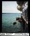 ETH-BIB-Stadt Calbuco vom Meer aus-Dia 247-01297.tif