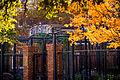 ETSTC Heritage Garden-8270 (17883809346).jpg