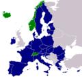 EU-EFTA.PNG