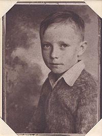 Earl Vaughn as a boy.jpg