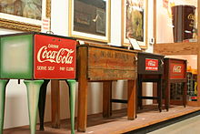 Early Coca-Cola Coolers.jpg