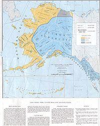 Prime lingue indiane Alaska.jpg