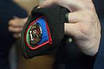 Earning the black beret 150417-F-GO396-301.jpg