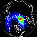 Earthxray polar.jpg