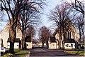 East London Crematorium - geograph.org.uk - 306763.jpg