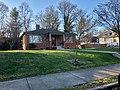 East Main Street, Brevard, NC (39704741723).jpg