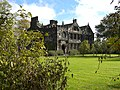 East Riddlesden Hall - panoramio - PJMarriott.jpg