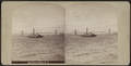 East River bridge, N.Y, from Robert N. Dennis collection of stereoscopic views 15.png