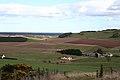 Easter Kinnear from Long Hill - geograph.org.uk - 153699.jpg