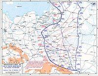 EasternFront1915b.jpg