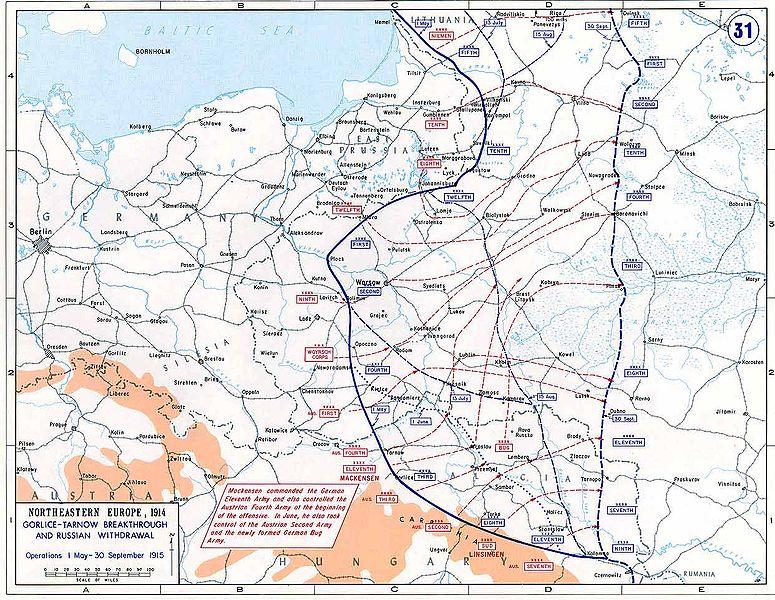 Fájl:EasternFront1915b.jpg