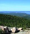 Eastern Bay - panoramio (2).jpg