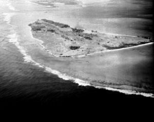 Eastern Island Midway Atoll aerial photo 1990.JPEG
