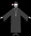 Eastern Orthodox Priest.png