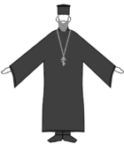 Eastern Orthodox Priest.png