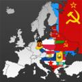 Eastern block flags.png