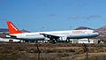Easyjet A321 G-TTIE (4185057131).jpg