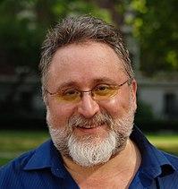 Eben Moglen, 2010-08-05.jpg