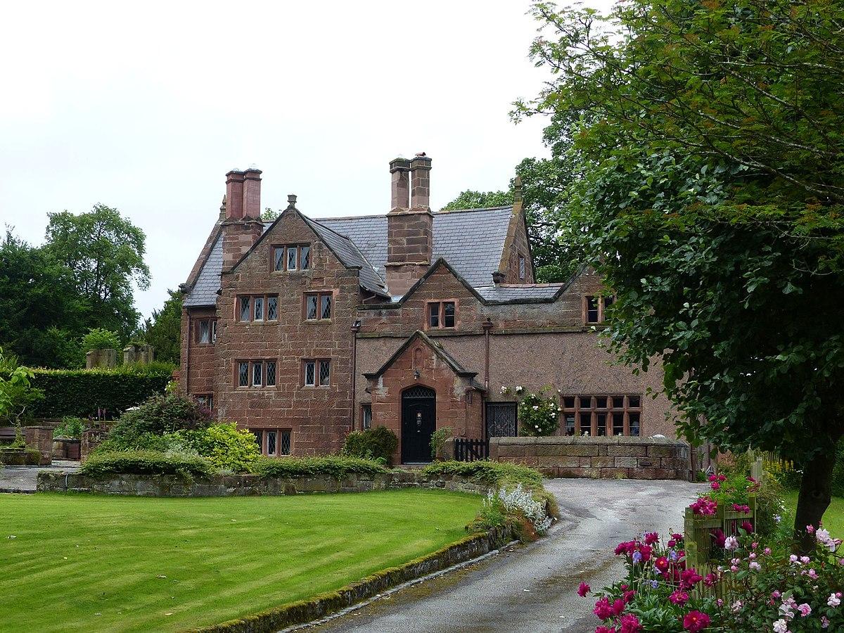 Eccleston Manor.jpg