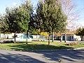 Ecole primaire saint medard d eyrans.JPG
