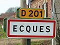 Ecques-FR-62-panneau d'agglomération-4.jpg