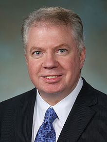 Ed Murray (19088884778).jpg