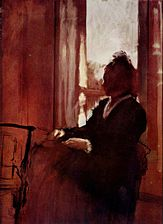 Edgar Germain Hilaire Degas 026.jpg