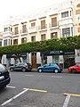 Edificio situado en la calle General Polavieja, 58.jpg
