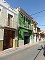 Edificios de la calle San Roque, AlbalAA.jpg