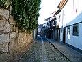 Edificios na Rua do Gravador Molarinho 01.jpg