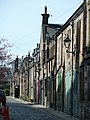 Edinburgh, UK - panoramio (105).jpg