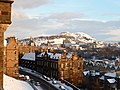 Edinburgh, UK - panoramio (3).jpg