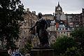 Edinburgh 06 (9904745183).jpg