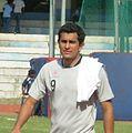Edmar Figueira.JPG