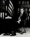 Edmund Sixtus Muskie, U.S. Secretary of State.jpg