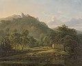 Edouard Delvaux - Landschap bij de Sambre - SK-A-1024 - Rijksmuseum.jpg