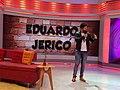 Eduardo Jericó Televisão.jpg