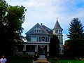 Edward E. Seville House - panoramio (3).jpg