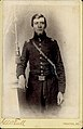 Edwin Darrow, 1st Lieutenant, 39th Missouri Infantry (Union).jpg