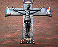 Efferen-St-Mariae-Geburt-Altarkreuz.JPG