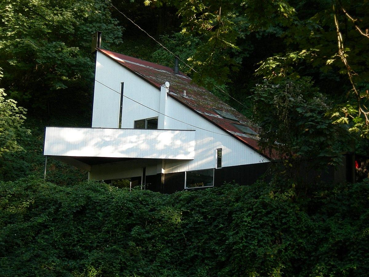 Egan House Seattle Wikipedia