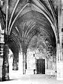 Eglise - Nef - Condom - Médiathèque de l'architecture et du patrimoine - APMH00031499.jpg