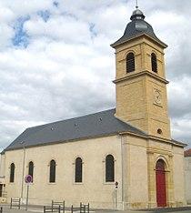 Eglise Conflans en Jarnisy.jpg