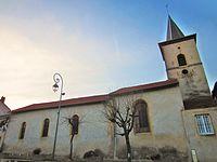 Eglise Nouilly.JPG