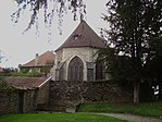 Eglise Saint-Christophe d'Héricourt4.jpg