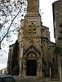 Eglise Saint-Jude.JPG
