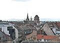 Eglise Saint-Pierre-le-Vieux de Strasbourg.jpg
